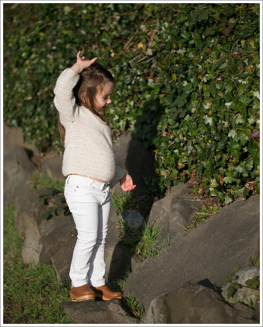 Blog Gap Sweater DL1961 Chloe Whiteley Toddler Sven Clogs-1