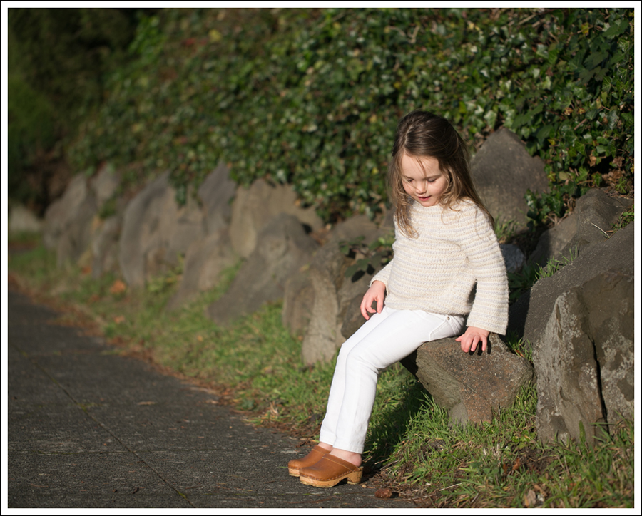 Blog Gap Sweater DL1961 Chloe Whiteley Toddler Sven Clogs-2