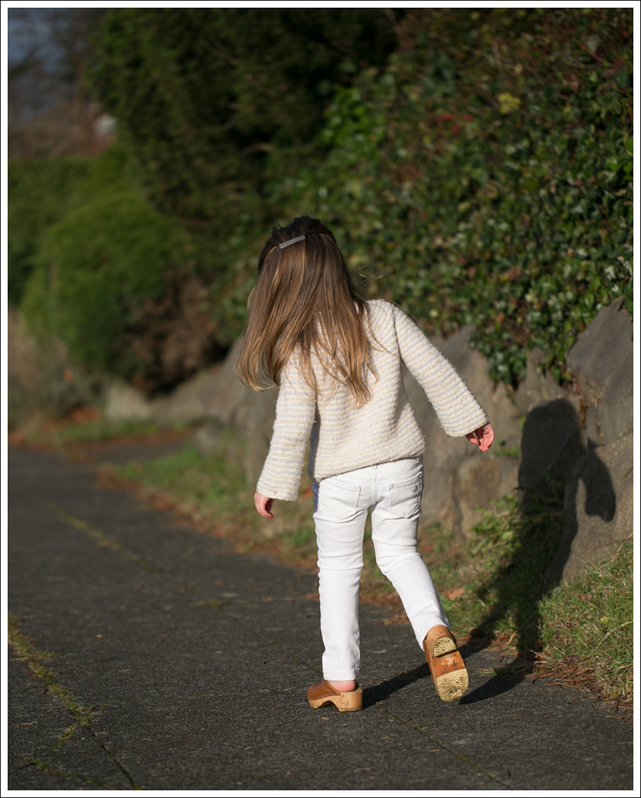 Blog Gap Sweater DL1961 Chloe Whiteley Toddler Sven Clogs-3