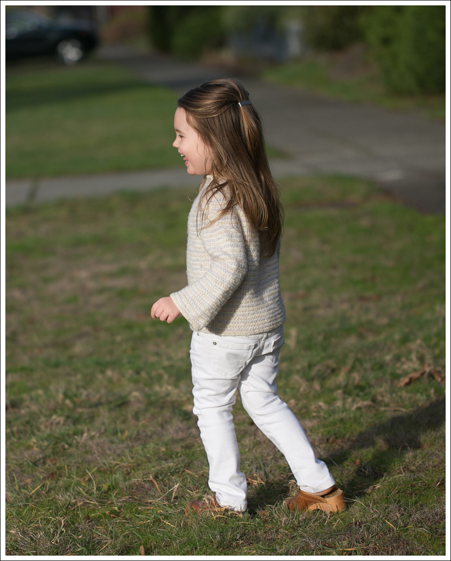 Blog Gap Sweater DL1961 Chloe Whiteley Toddler Sven Clogs-4