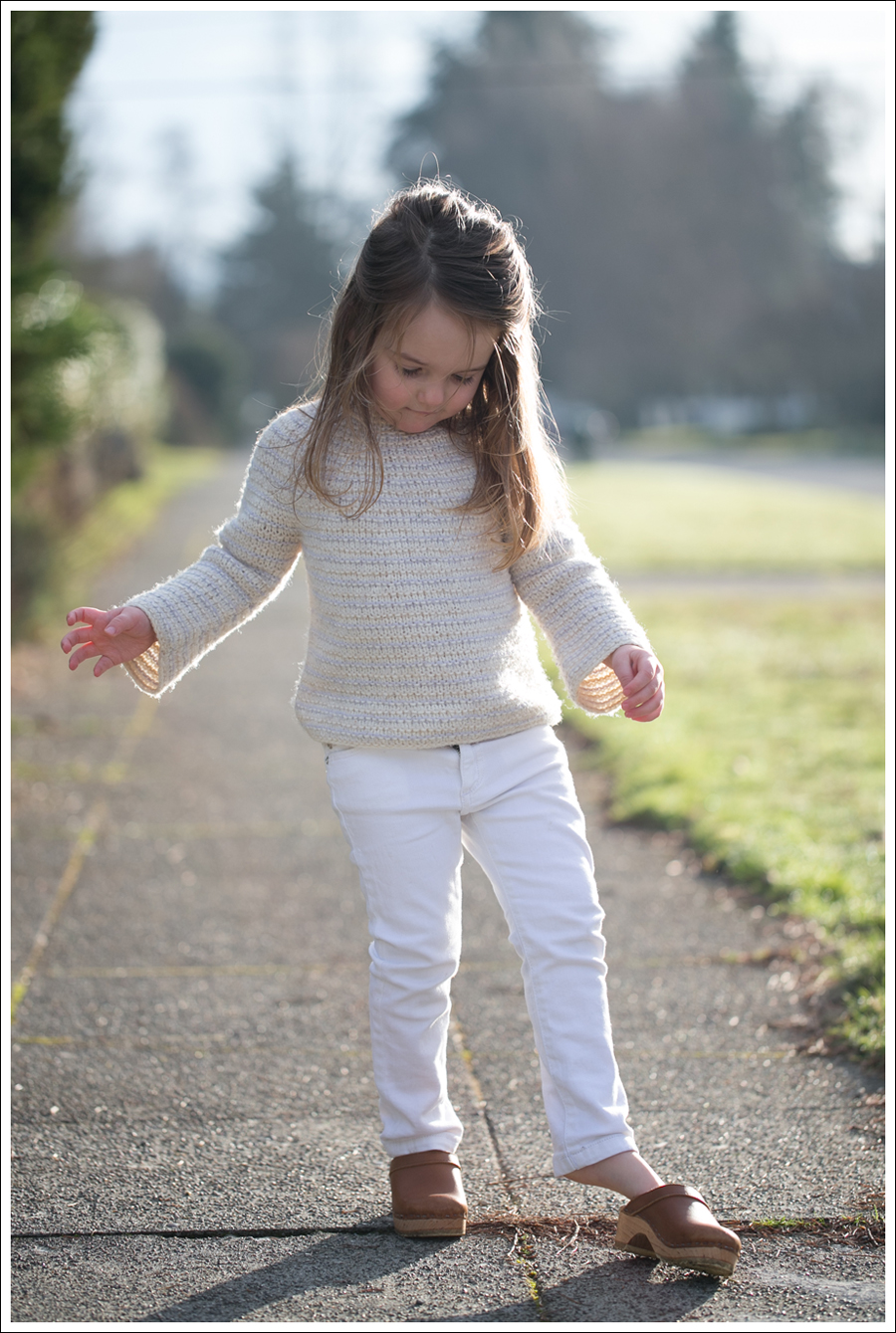 Blog Gap Sweater DL1961 Chloe Whiteley Toddler Sven Clogs-5