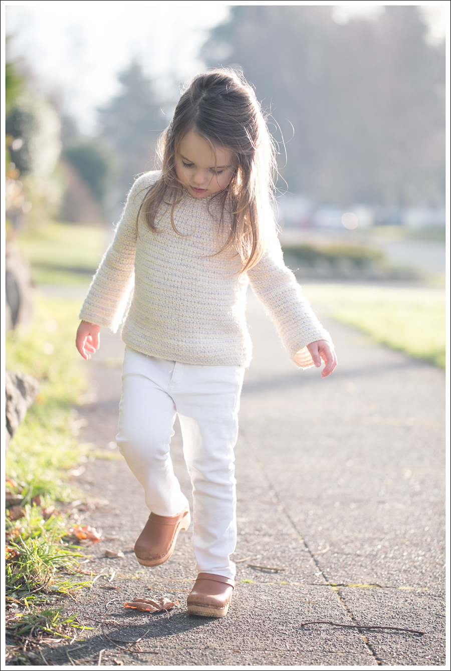 Blog Gap Sweater DL1961 Chloe Whiteley Toddler Sven Clogs-6