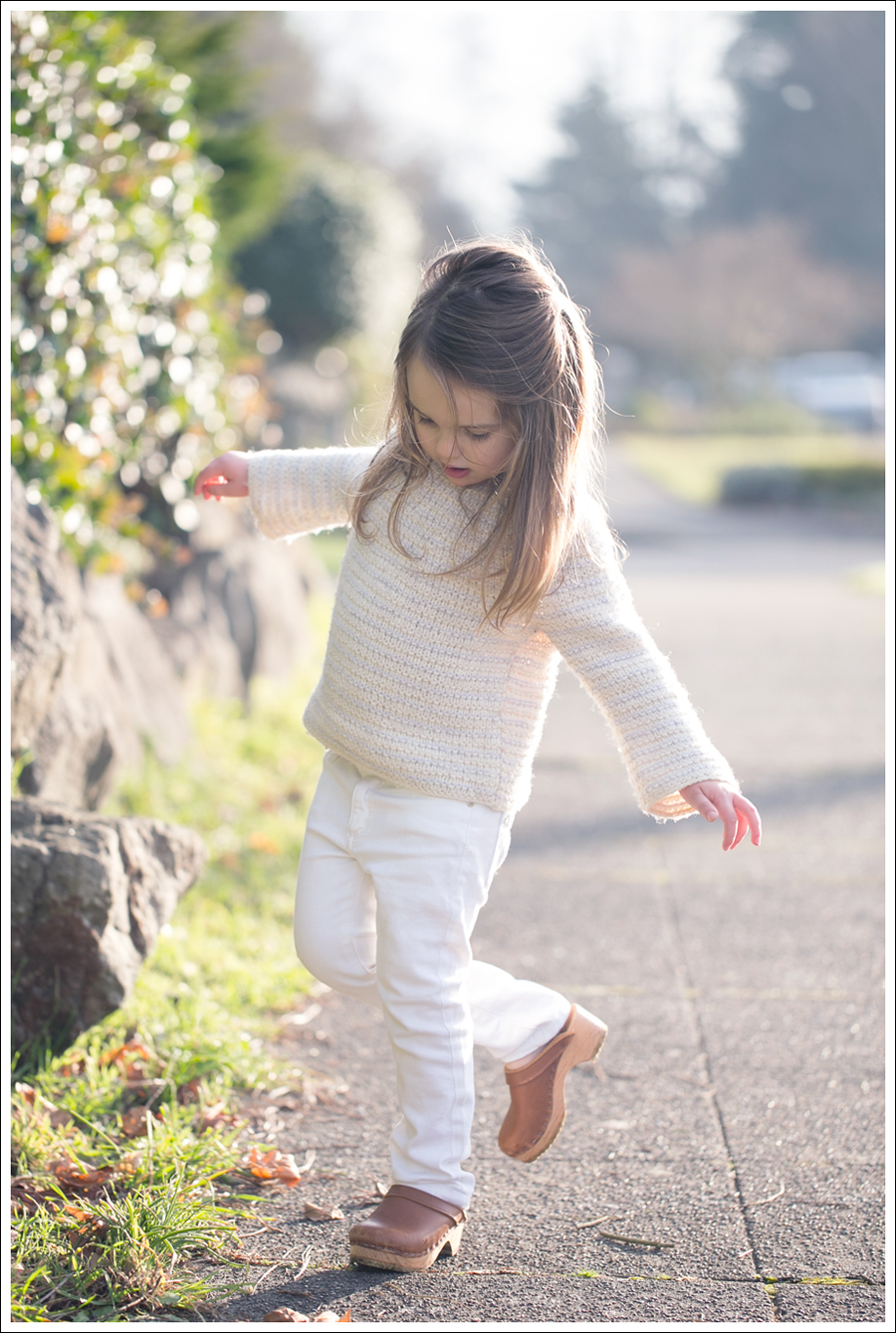 Blog Gap Sweater DL1961 Chloe Whiteley Toddler Sven Clogs-7