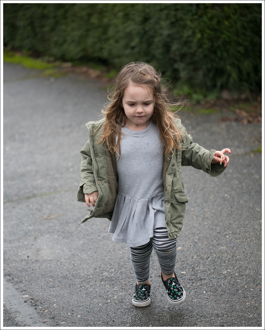 Blog GapKids Green Parka Crewcuts Gray Dropwaist Dress SpaceShip Airwalks-2
