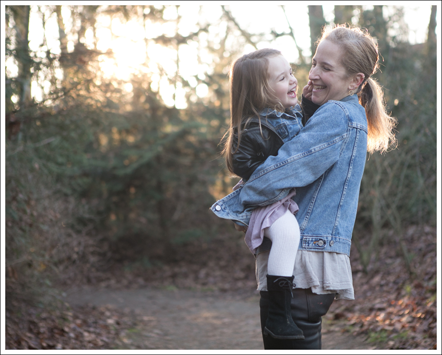 Blog Levis Jacket Free People two to tango Top Genetic Shya Leather Pants Superga-21