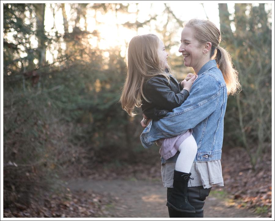 Blog Levis Jacket Free People two to tango Top Genetic Shya Leather Pants Superga-22