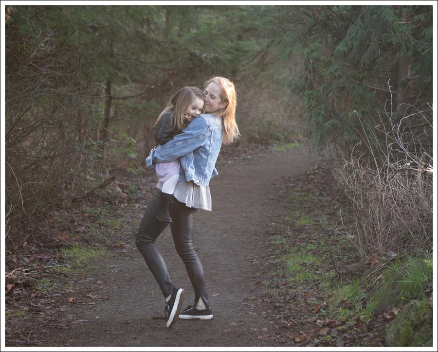 Blog Levis Jacket Free People two to tango Top Genetic Shya Leather Pants Superga-6