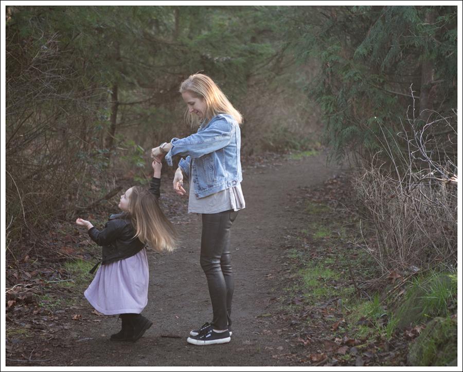 Blog Levis Jacket Free People two to tango Top Genetic Shya Leather Pants Superga-7