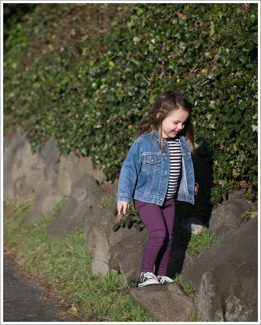 Blog Levis Jacket Tea Tee Hudson Purple Toddler Skinny Jeans Black Converse-2