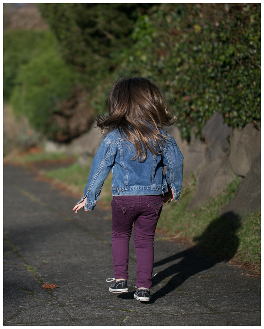 Blog Levis Jacket Tea Tee Hudson Purple Toddler Skinny Jeans Black Converse-4