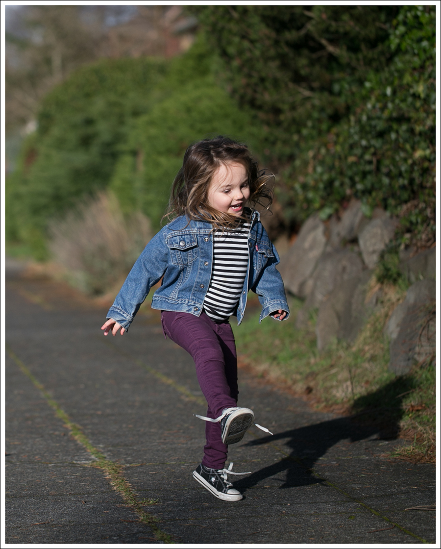 Blog Levis Jacket Tea Tee Hudson Purple Toddler Skinny Jeans Black Converse-5