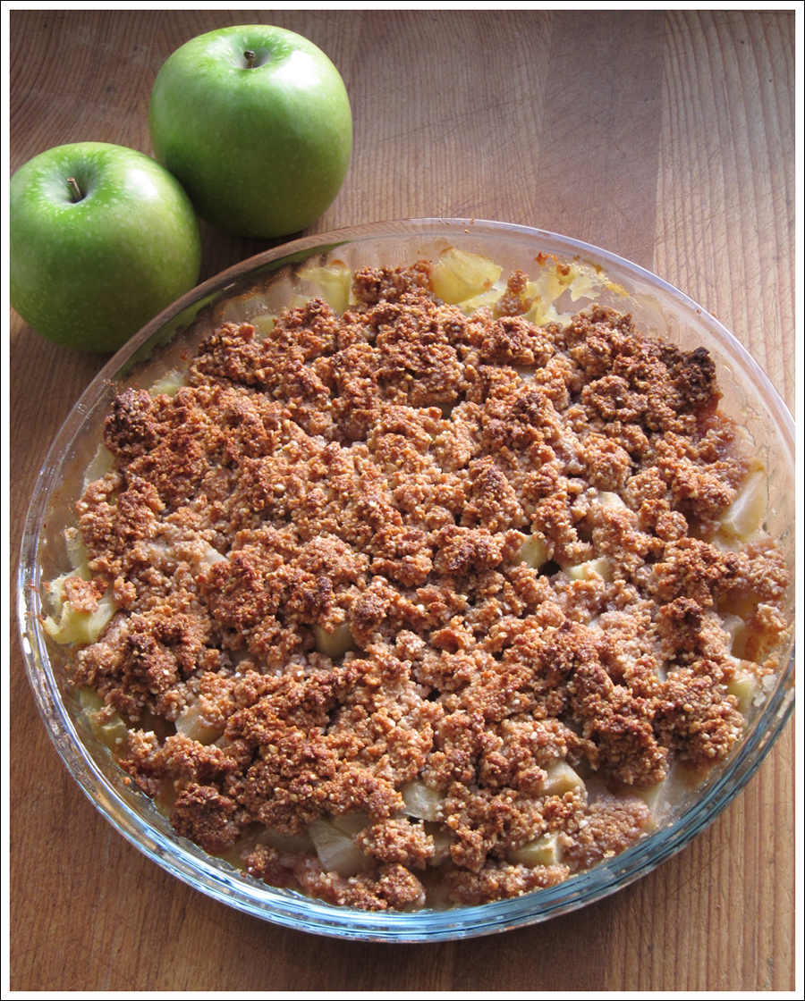 blog paleo apple crisp (1)