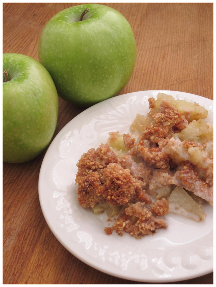 blog paleo apple crisp (2)