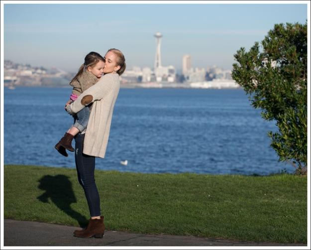 Blog Zara Boyfriend Cardi Levis Plaid Edyson Sloan Nine West Booties-5