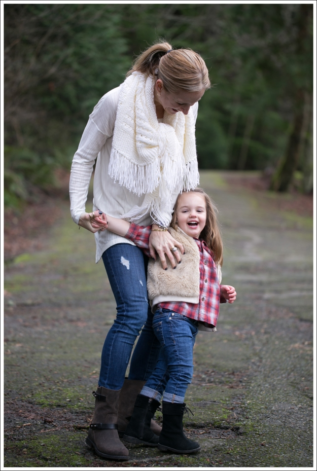 Blog Zara Hankerchief Tee Genetic Denim The Twig Rag and Bone Moto Boots-5