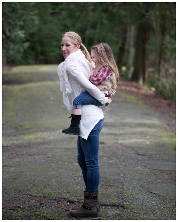 Blog Zara Hankerchief Tee Genetic Denim The Twig Rag and Bone Moto Boots-8