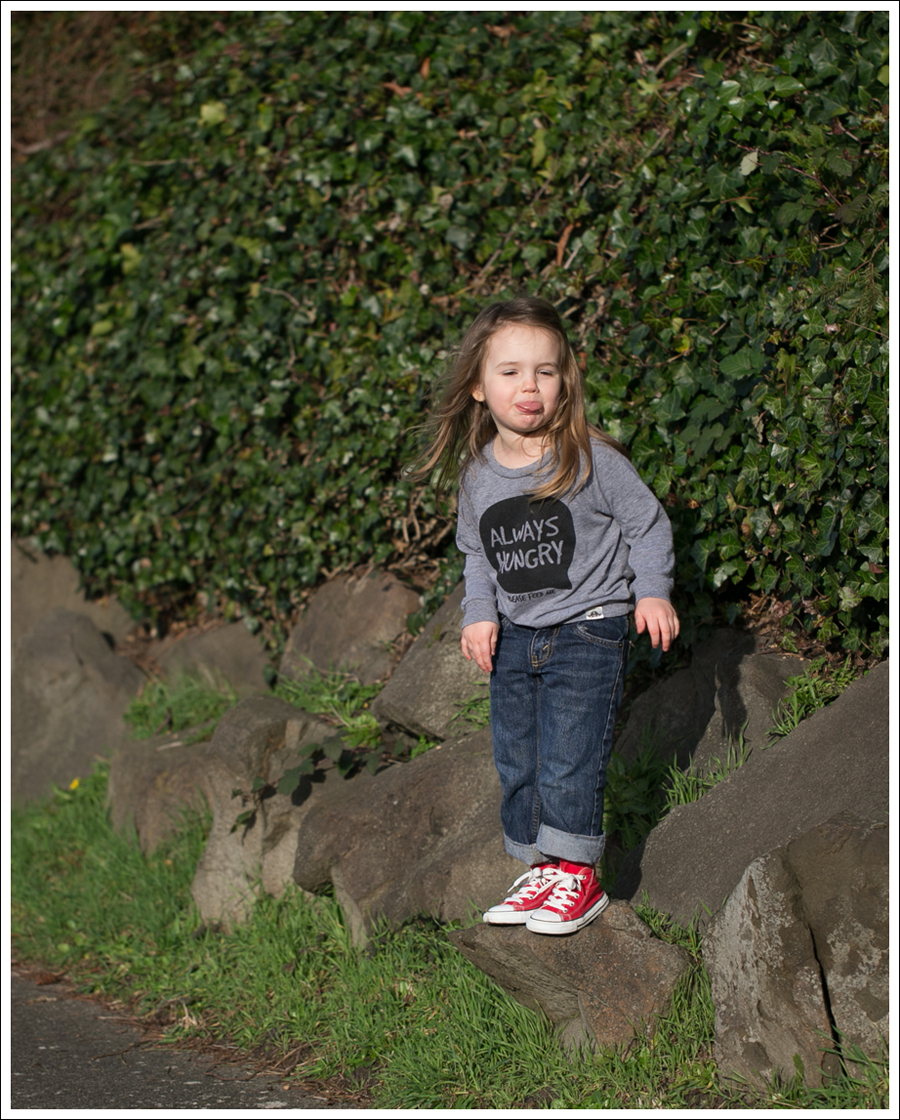 Blog Ahoy Amigo Always Hungry Raglan Levis Red Converse High Tops-2