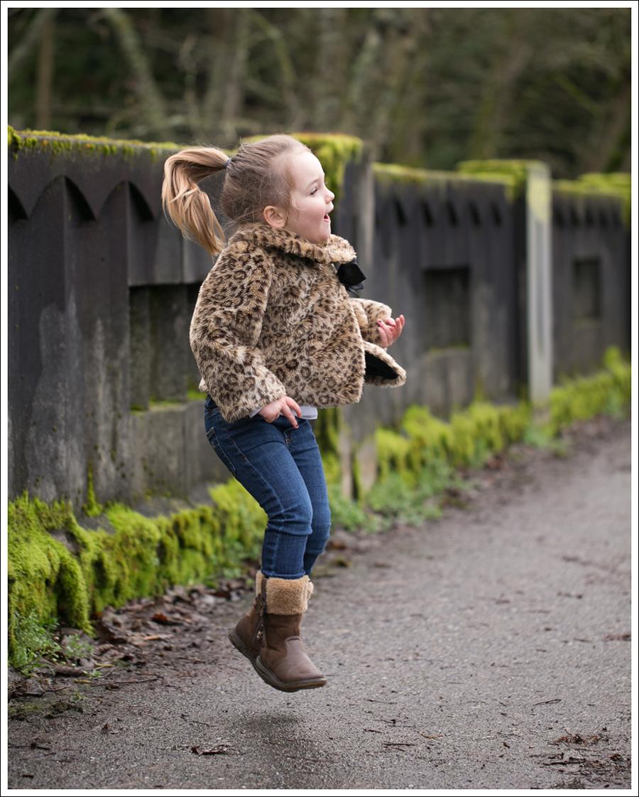 Blog Gymboree Leopard Faux Fur Jacket DL1961 Harper Kids Feet Boots-11