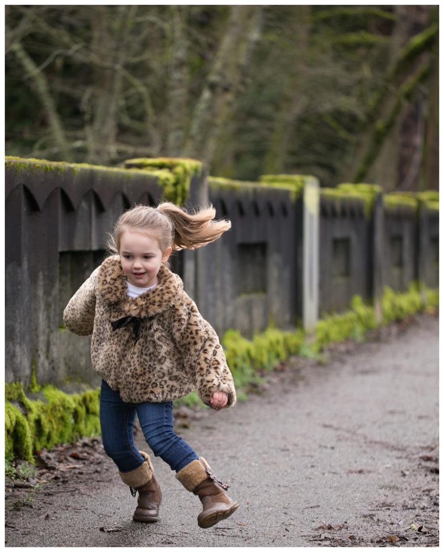 Blog Gymboree Leopard Faux Fur Jacket DL1961 Harper Kids Feet Boots-14