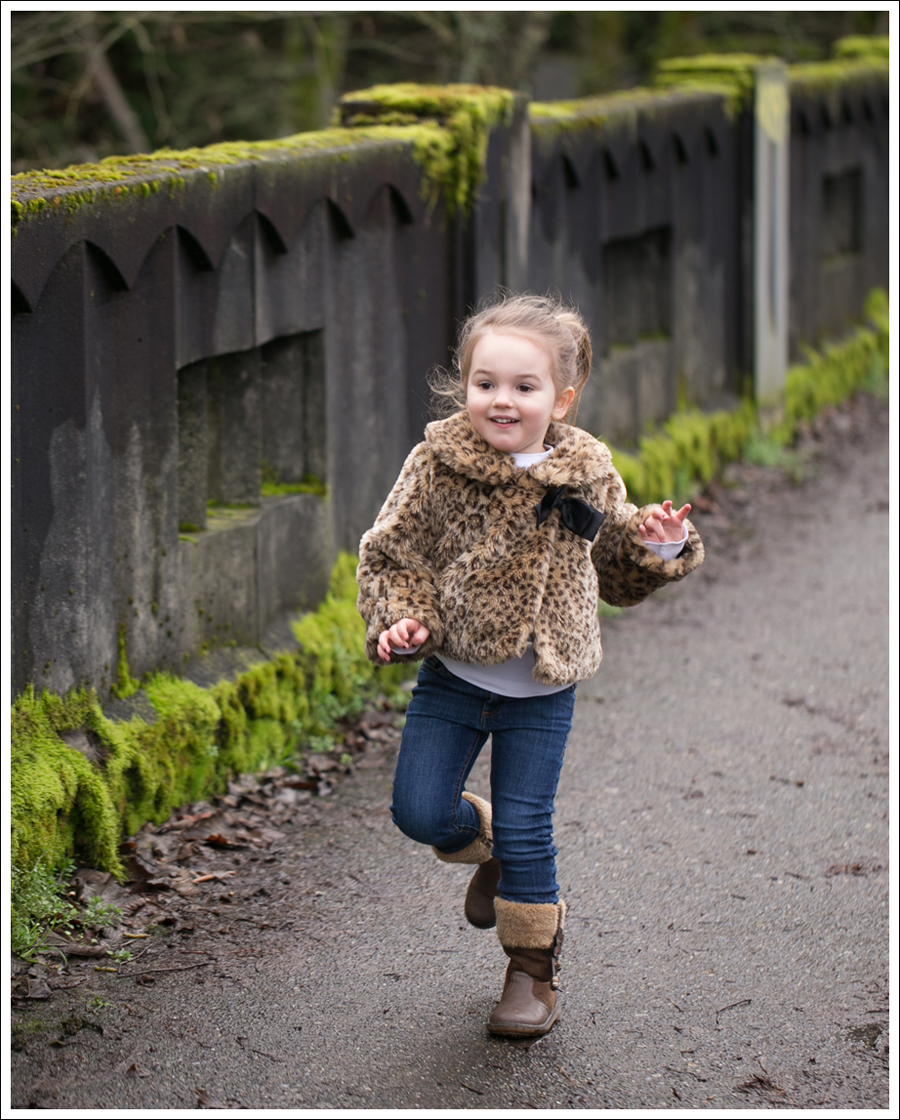 Blog Gymboree Leopard Faux Fur Jacket DL1961 Harper Kids Feet Boots-6