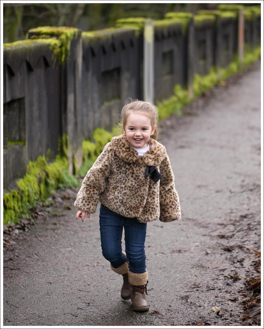 Blog Gymboree Leopard Faux Fur Jacket DL1961 Harper Kids Feet Boots-8