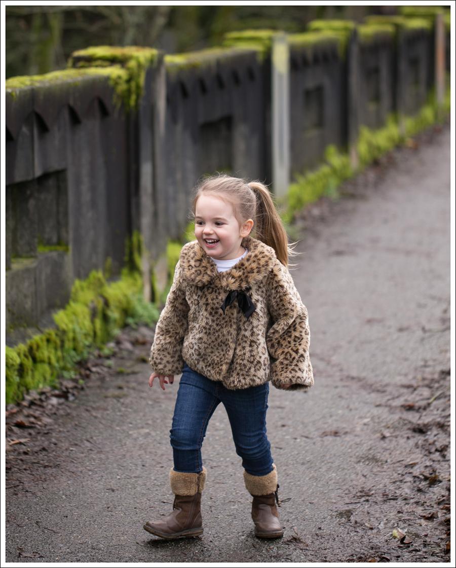 Blog Gymboree Leopard Faux Fur Jacket DL1961 Harper Kids Feet Boots-9