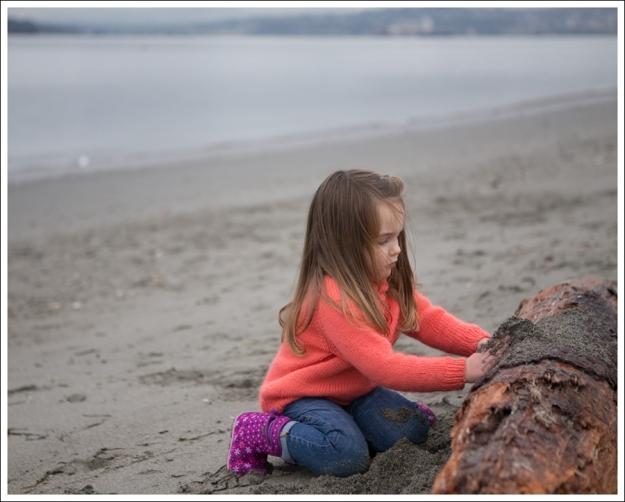 Blog HandKnit Coral Sweater DL1961 Harper Bogs Purple Flower Toddler Boots-15