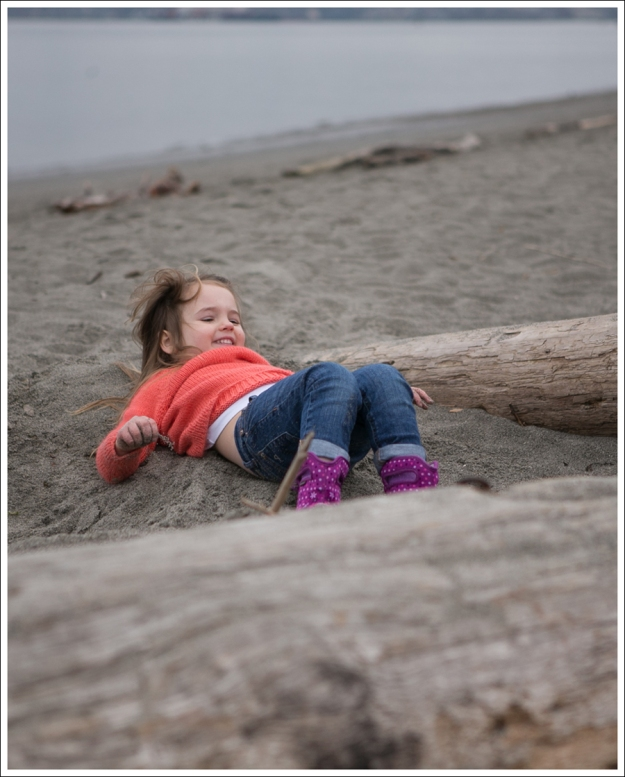 Blog HandKnit Coral Sweater DL1961 Harper Bogs Purple Flower Toddler Boots-17