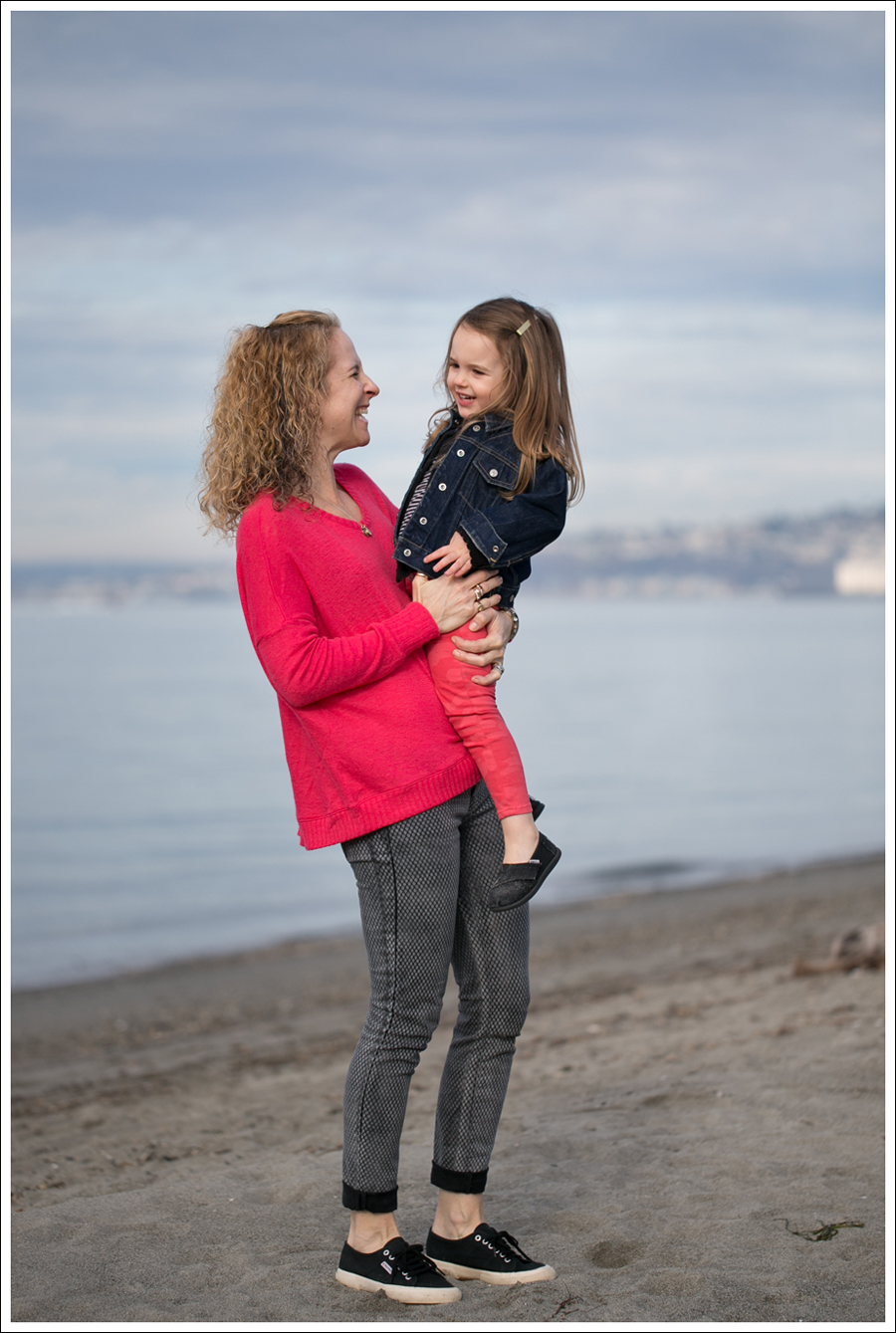 Blog Heather Red Zip Back Sweater Current Elliott Mesh Print Ankle Skinny Black Superga-3