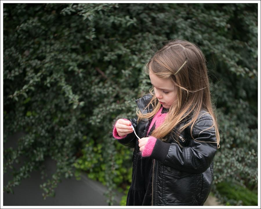 Blog HM Faux Leather Jacket Il etait une fee Cardigan Hanna Andersson Black Velour Twirl Dress Mexx Booties-8