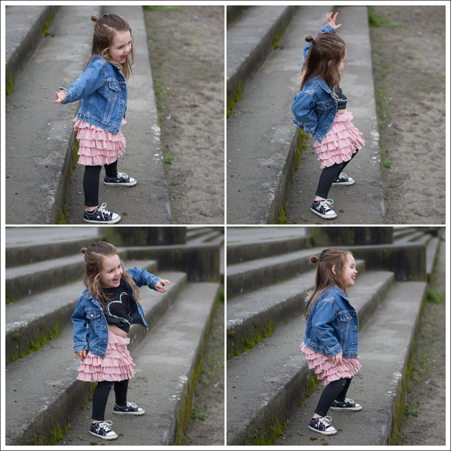 Blog Levis Jacket Beatiful Hearts Little Boogaweezin Gap Tiered Skirt Levis Jeggings Converse One Stars-2