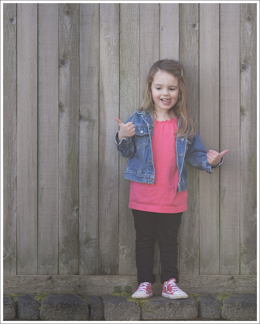 Blog Levis Toddler Jean Jacket Hanna Andersson Tank DL1961 Chloe Macpherson Converse Print Shoes-3