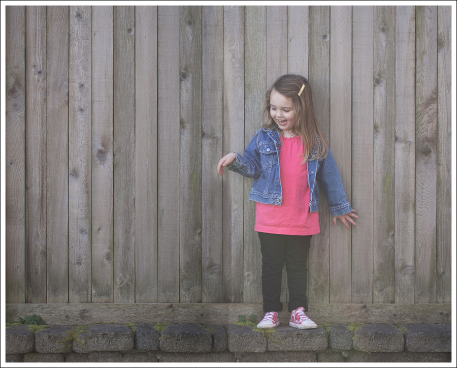 Blog Levis Toddler Jean Jacket Hanna Andersson Tank DL1961 Chloe Macpherson Converse Print Shoes-4