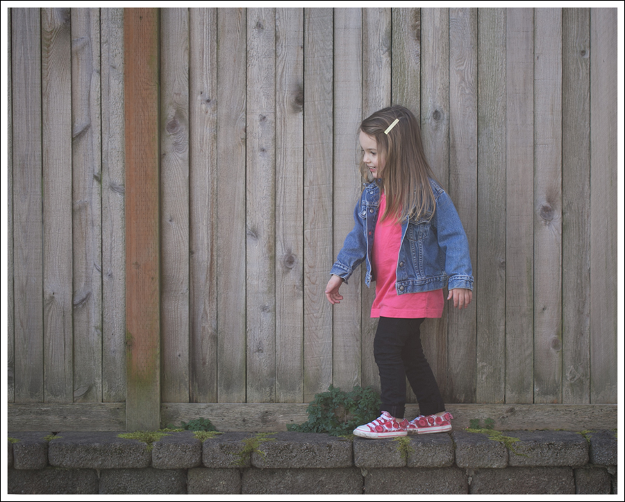 Blog Levis Toddler Jean Jacket Hanna Andersson Tank DL1961 Chloe Macpherson Converse Print Shoes-5