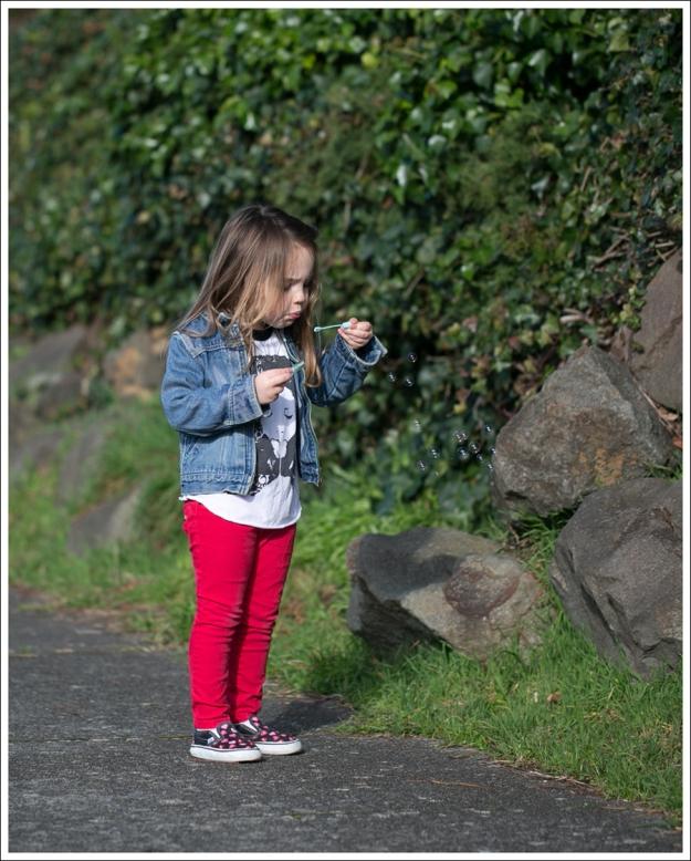 Blog Osh Kosh Denim Jacket Little Boogaweezin Remembering Ryan Raglan Red Skinny Joes Jeans Candy Heart Vans-4
