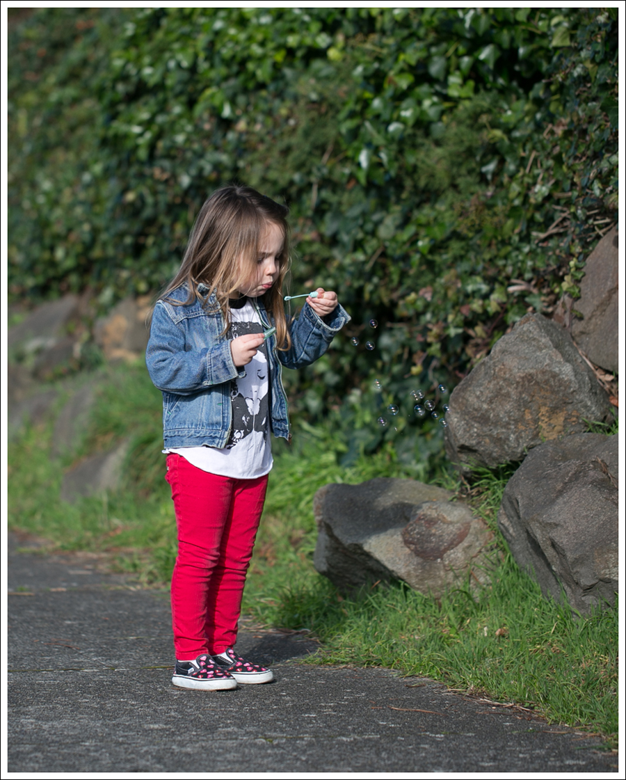 Blog Osh Kosh Denim Jacket Little Boogaweezin Remembering Ryan Raglan Red Skinny Joes Jeans Candy Heart Vans-4