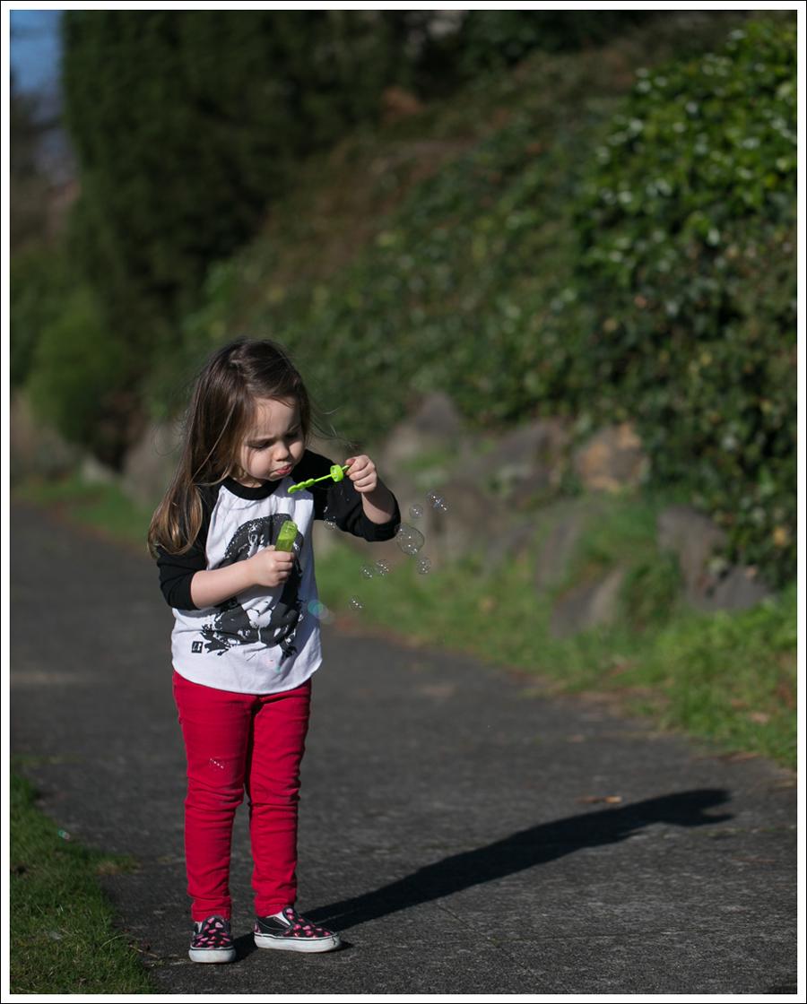 Blog Osh Kosh Denim Jacket Little Boogaweezin Remembering Ryan Raglan Red Skinny Joes Jeans Candy Heart Vans-6
