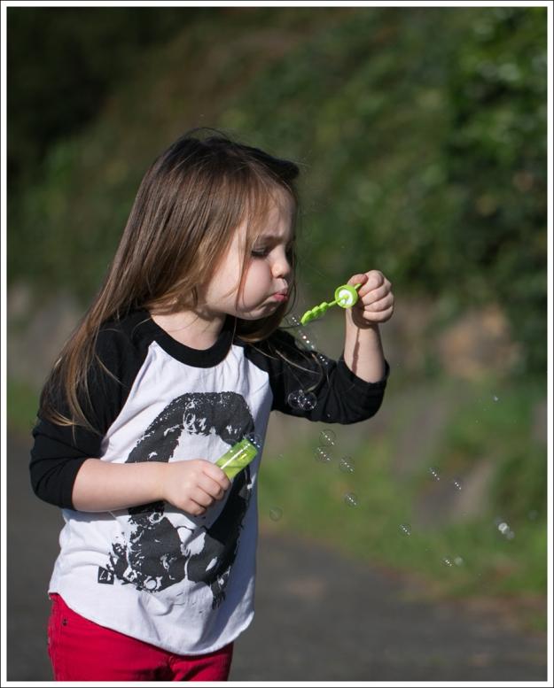 Blog Osh Kosh Denim Jacket Little Boogaweezin Remembering Ryan Raglan Red Skinny Joes Jeans Candy Heart Vans-8