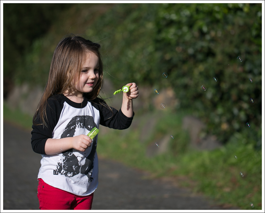 Blog Osh Kosh Denim Jacket Little Boogaweezin Remembering Ryan Raglan Red Skinny Joes Jeans Candy Heart Vans-9