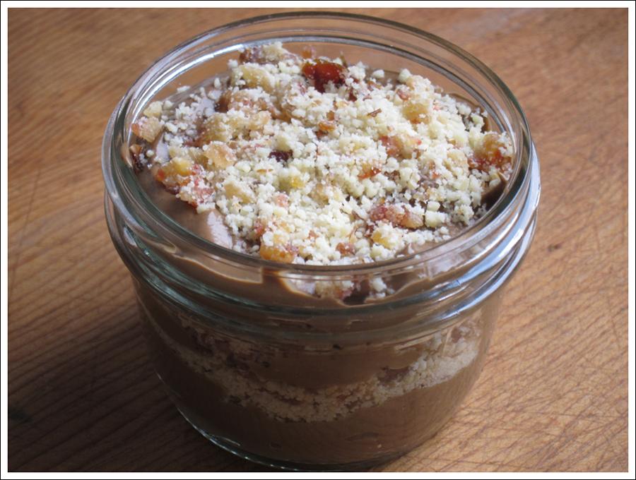 Blog paleo avocado chocolate pudding