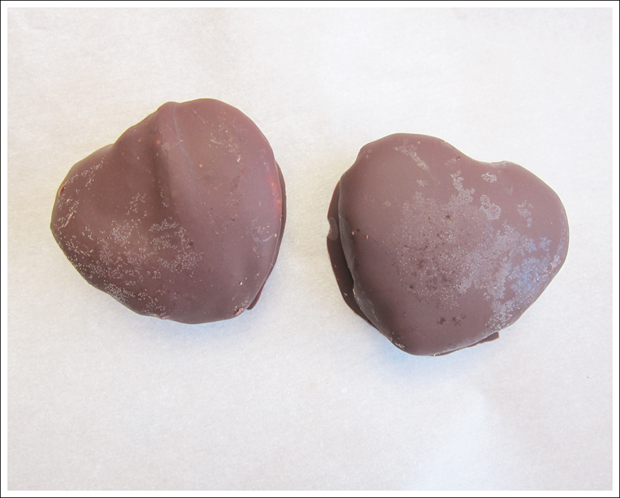 Blog paleo ice cream bon bons-5