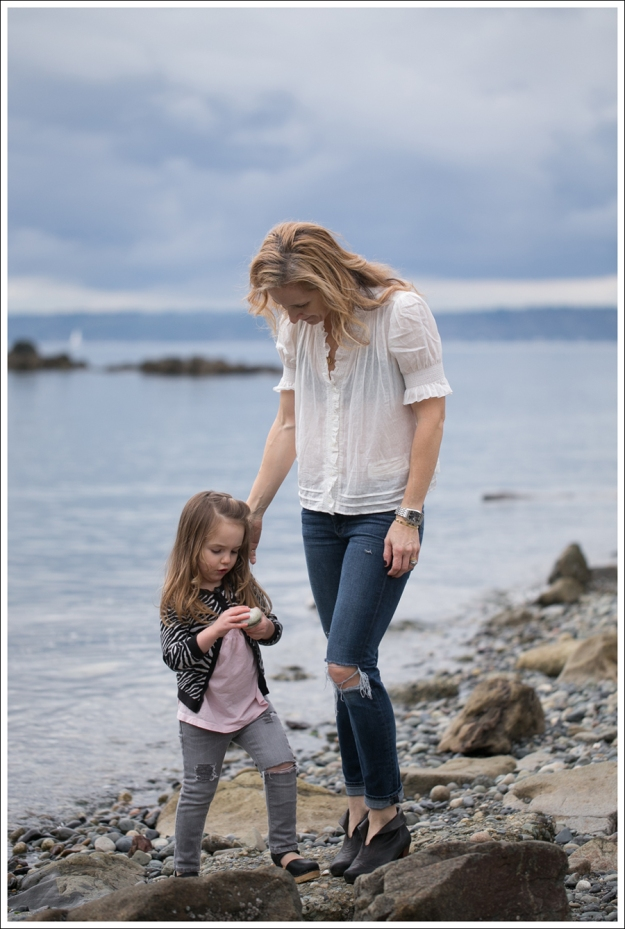Blog See by Chloe SS Boho Top Paige Skyline Skinny DIY Destroyed Jeans Frye Lisa Short Stitch Booties-2
