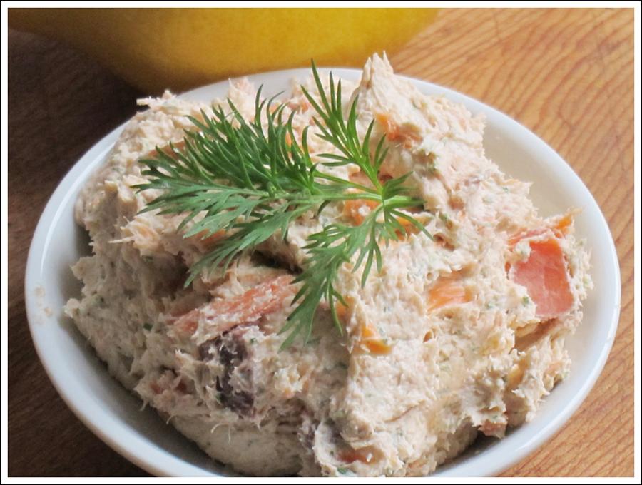 Blog smoked salmon dill dip-2