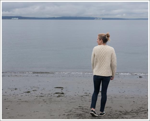 Blog Vintage Fishermans Sweater Paige Skyline Ankle Peg Lorelei Black Converse-10