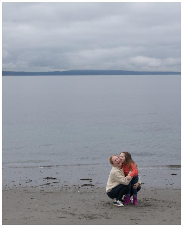 Blog Vintage Fishermans Sweater Paige Skyline Ankle Peg Lorelei Black Converse-9
