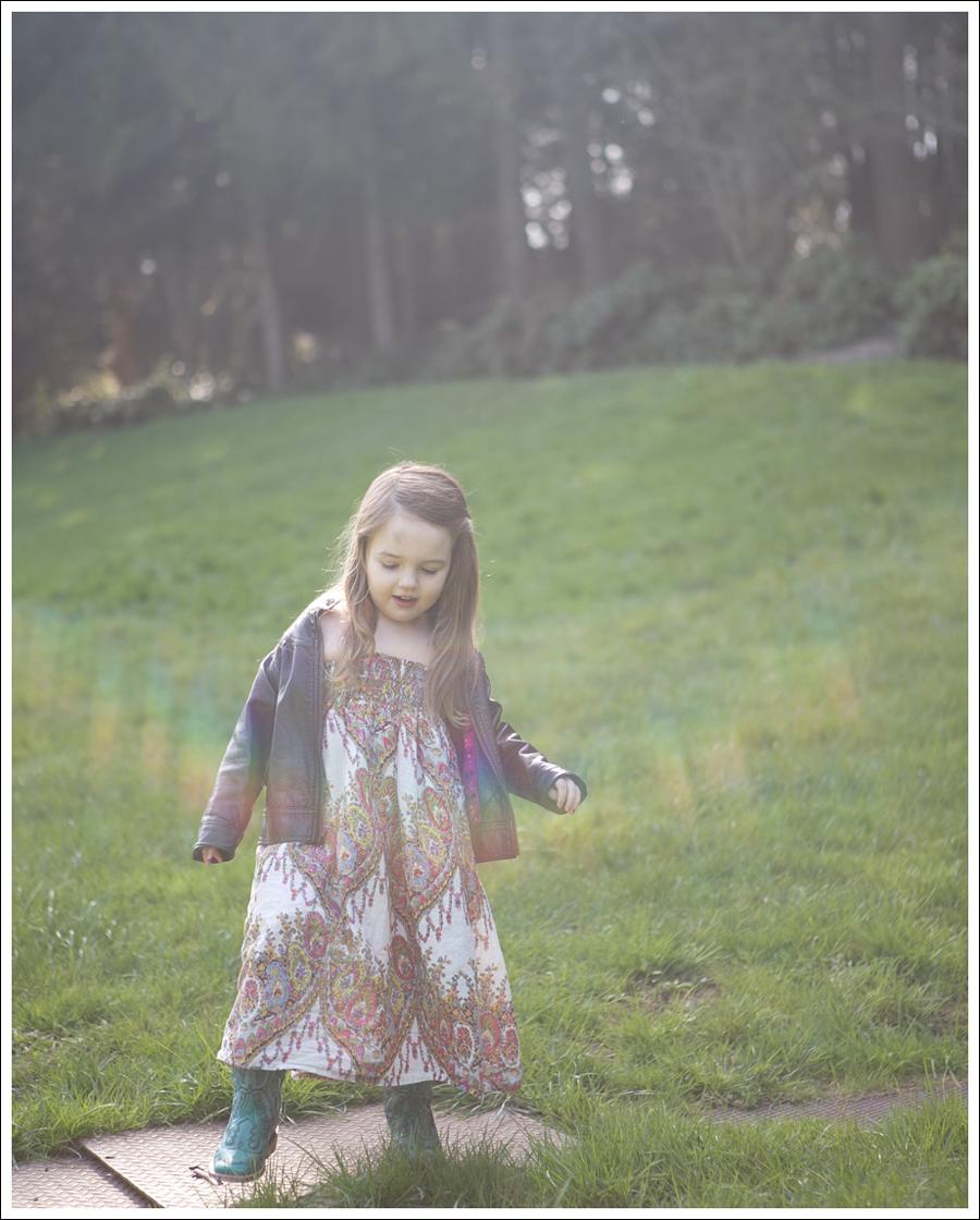 Blog Circo Faux Leather Toddler Jacket Yo Baby Boho Dress Coral Kids Square Toe Cowboy Boots-21