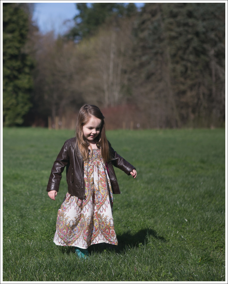 Blog Circo Faux Leather Toddler Jacket Yo Baby Boho Dress Coral Kids Square Toe Cowboy Boots-24