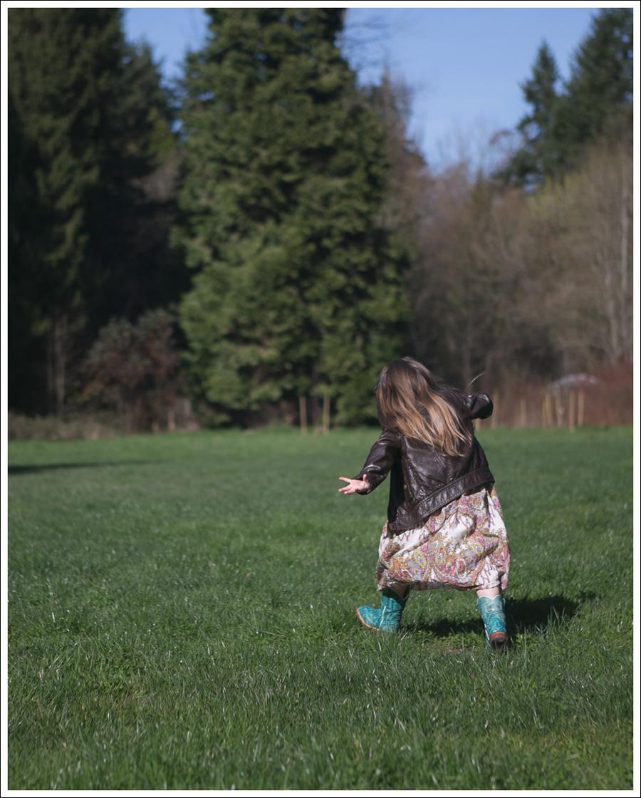Blog Circo Faux Leather Toddler Jacket Yo Baby Boho Dress Coral Kids Square Toe Cowboy Boots-25
