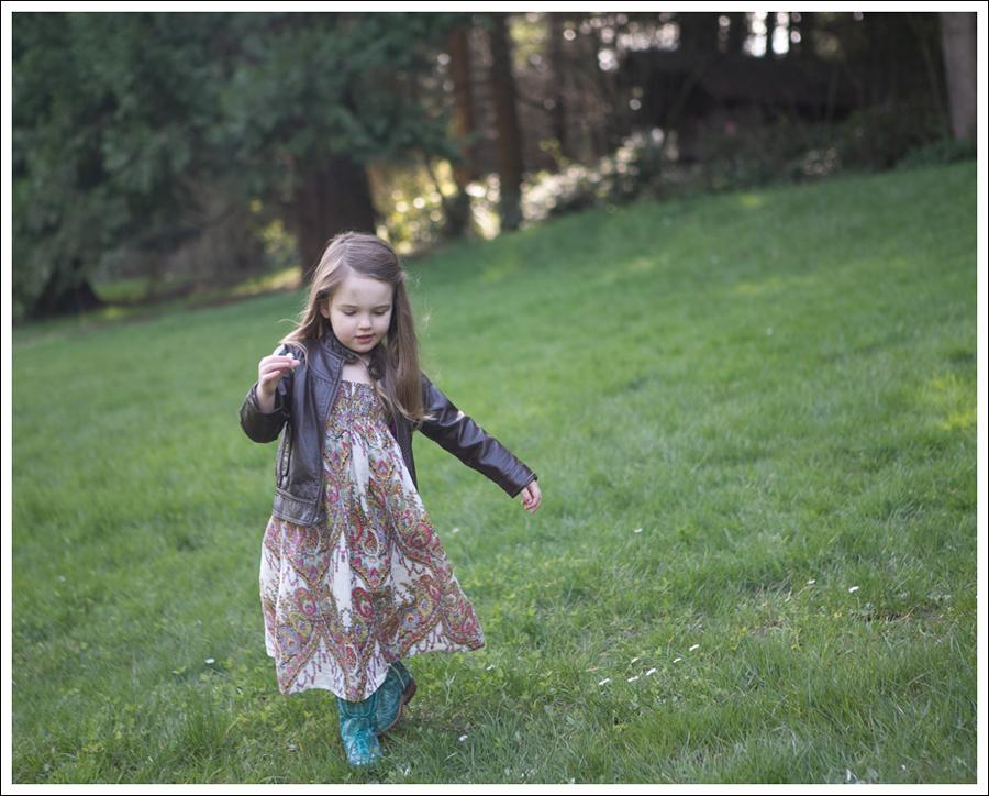 Blog Circo Faux Leather Toddler Jacket Yo Baby Boho Dress Coral Kids Square Toe Cowboy Boots-27