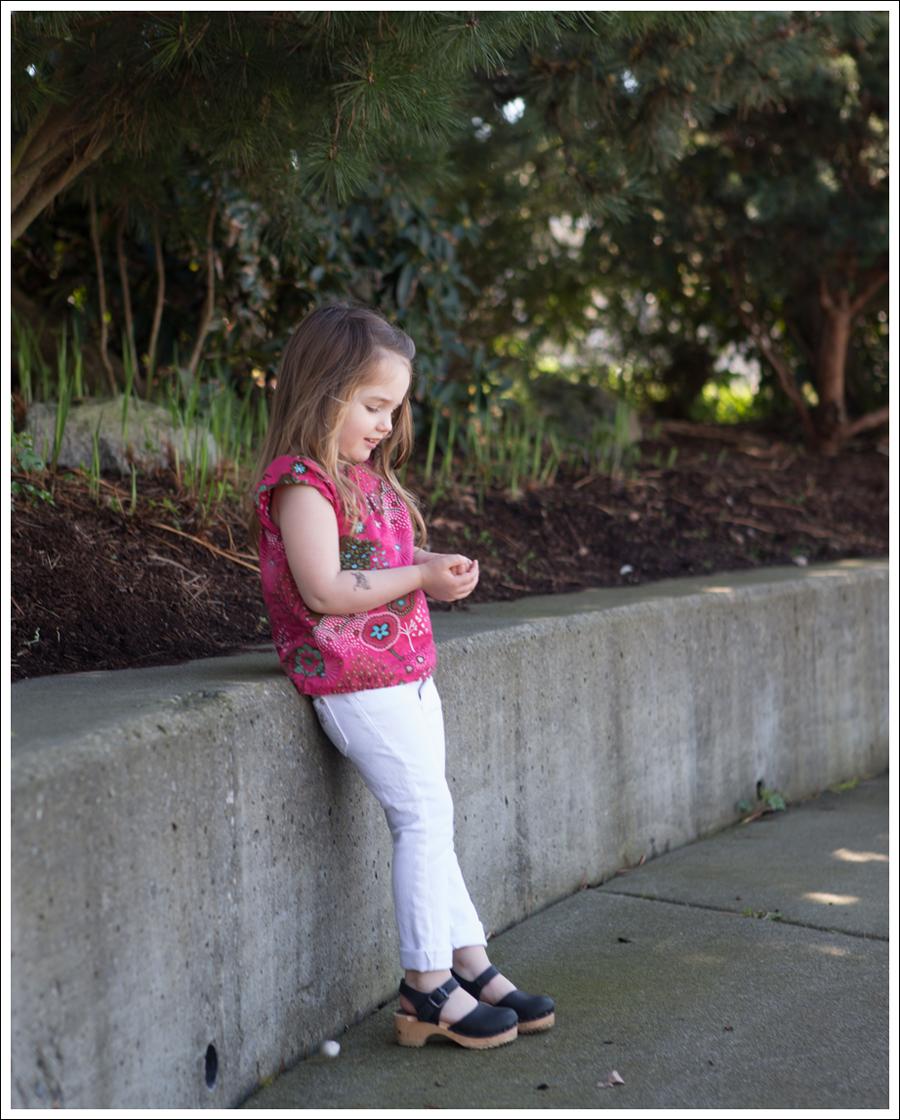 Blog Gapkids Floral Top DL1961 Chloe Whiteley Sven Mary Jane Toddler Clogs-12